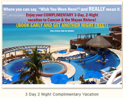 Coldwell Banker On Twitter Thanks To Our Sponsor Resort Vacation